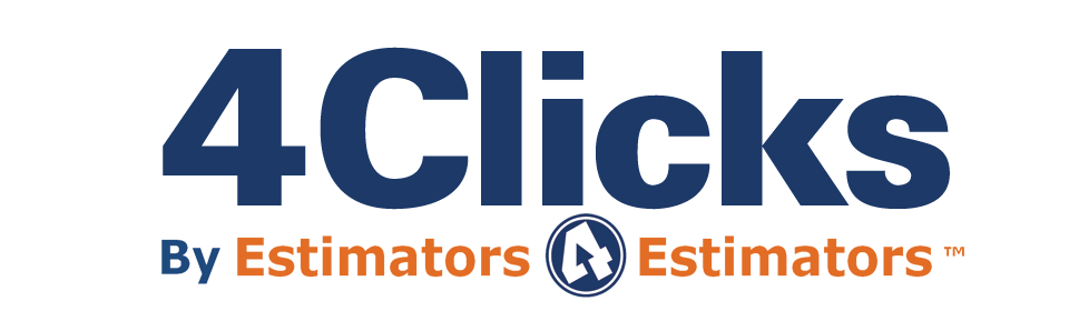 4Clicks-logo-w-tagNEWCONCEPT2 (2)